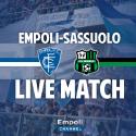 empoli_sassuolo_live_match_