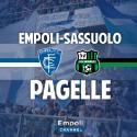 empoli_sassuolo_pagelle