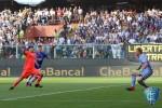 Empoli Calcio La Primavera perde in casa della Samp e dice addio al sogno delle Final Eight