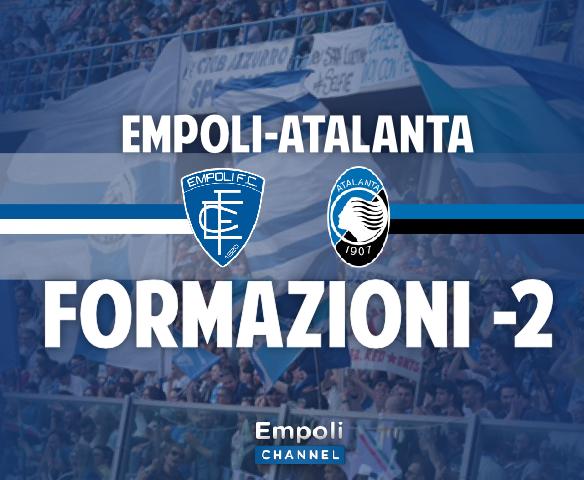 empoli_atalanta_formazioni_2