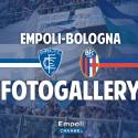 empoli_bologna_3