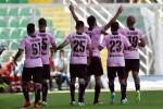 """Empoli Calcio Palermo-Empoli, il tecnico rosanero Bortoluzzi: """"Voci in settimana che hanno dato fastidio, ma non avevo dubbi sulla nostra professionalità"""""""