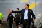 """Empoli Calcio Tesser dà fiducia all'Empoli: """"E' una delle favorite per il prossimo campionato"""""""