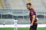 Empoli Calcio Donnarumma, è fatta: rescisso il contratto con la Salernitana, manca solo l'annuncio