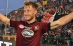 Empoli Calcio Si complica l'affare Donnarumma: la Salernitana non concede il via libera