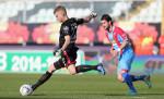 Empoli Calcio Empoli sulle tracce di Provedel: il portiere del Chievo è l'obiettivo numero uno