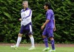 Empoli Calcio Il nuovo medico dell'Empoli è Paolo Manetti: è stato alla Fiorentina per 15 anni