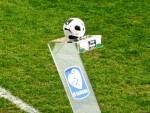 Empoli Calcio Serie B, anticipi e posticipi dalla 14esima alla 17esima giornata: Empoli-Frosinone si gioca di venerdì