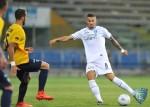 Empoli Calcio Parma-Empoli, è 1-1 al Tardini nell'amichevole: Donnarumma risponde al rigore di Evacuo