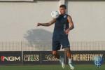Empoli Calcio Lollo e Donnarumma a parte, si ferma Di Lorenzo. Ma nessuno preoccupa per Venezia