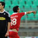 Francesco+Caputo+Bari+v+AC+Cesena+Serie+QuFeLUm7KWVl