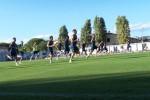 Empoli Calcio Pasqual rimane in dubbio, le ultime in vista del Frosinone