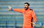 Empoli Calcio Ultime dal campo, lesione all'adduttore per Pietro Terracciano