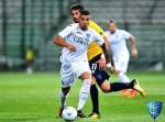 """Empoli Calcio Empoli-Cesena, Krunic a Radio Lady: """"Contento di aver ritrovato il gol, essere capitano per me è un onore"""""""