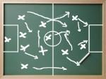 Empoli Calcio PROBABILI FORMAZIONI – Vivarini ha un dubbio a centrocampo, tra i grigiorossi c'è l'ex Croce