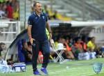 """Empoli Calcio Vincenzo Vivarini: """"Dobbiamo dare continuità alle prestazioni. Rispetto per la Cremonese, ma non li temiamo"""""""