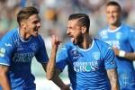 Empoli Calcio Verso Empoli-Ternana, ecco le curiosità del match