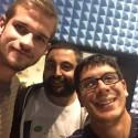 provedel_radio