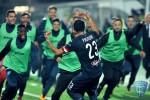 Empoli Calcio AUDIO – I gol di Entella-Empoli con le voci di Radio Lady. Rivivi le emozioni del match