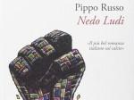 Empoli Calcio Pippo Russo ritorna a Montelupo per presentare la storia dello stopper Nedo Ludi