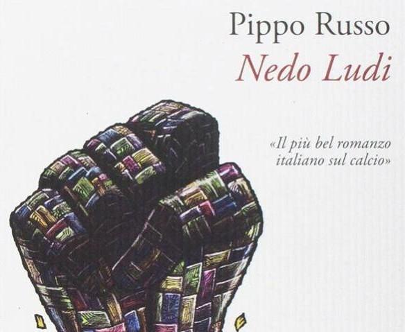 nedo_ludi_pippo_russo_