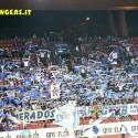 uefa1zurich-empoli02