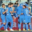 (foto Empoli FC)