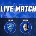 empoli_cesena_live_match