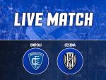 Empoli Calcio CRONACA LIVE – Anche Krunic e Zajc mettonola firma sulla manita azzurra: Empoli avanti 5-3 sul Cesena