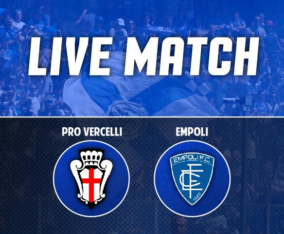 live_match_pro_vercelli_empoli