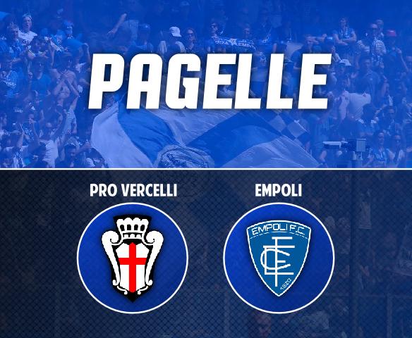 pagelle_pro_vercelli_empoli_1