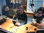 """Empoli Calcio Incontro Azzurro, Alfredo Donnarumma a Radio Lady: """"Non mi aspettavo una partenza così, a Cremona vogliamo vincere"""""""
