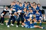 Empoli Calcio AMARCORD – Vent'anni fa la trasferta di Cremona: 6000 empolesi festeggiarono la serie A