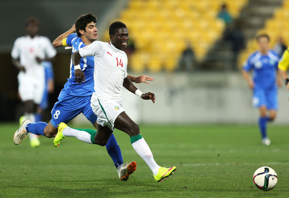 Moussa+Kone+Senegal+v+Uzbekistan+Quarter+Final+8mltEZw1Rxel