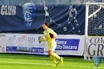 Empoli Calcio Le due ladies Baldi e Di Guglielmo sono state convocate in nazionale