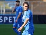 """Empoli Calcio Empoli-Ternana, Castagnetti a Radio Lady: """"Felice per il gol, oggi era importante vincere"""""""