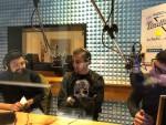 """Empoli Calcio Incontro Azzurro, Rade Krunic ospite a Radio Lady: """"Un onore essere capitano dell'Empoli. Il girone d'andata? Potevo fare più gol"""""""