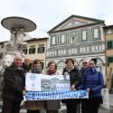 assegno unione clubs azzurri per fontana pampaloni piazza farinata degli uberti 013