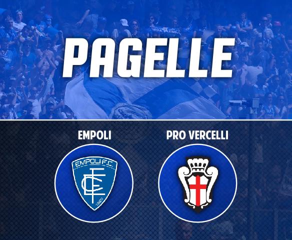 empoli_pagelle_pro_vercelli_1