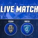 live_match_empoli_cesena_1