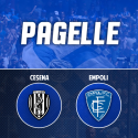 pagelle_empoli_cesena