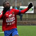 Mohamed-Said-Match-2