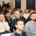 Empoli_Integrity Tour_LegaA_ICS_Sportradar