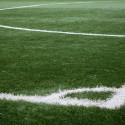 soccer-redazionale_dic18