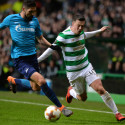 Callum+McGregor+Miha+Mevlja+Celtic+v+Zenit+CqjnG5fJxurl