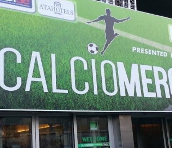 calciomercato1-copia-681x454-kOCC-896x504@Gazzetta-Web