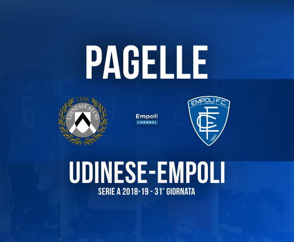 pagelle