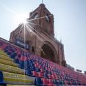 stadio_bologna-redazionale_apr19