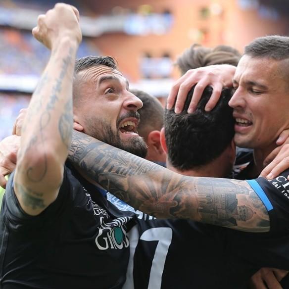 (Foto Empoli F.C.)